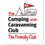 camping-and-caravanning-logo