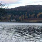 Loch Tummell