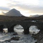 silgaghan bridge