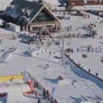 Ski le Lecht